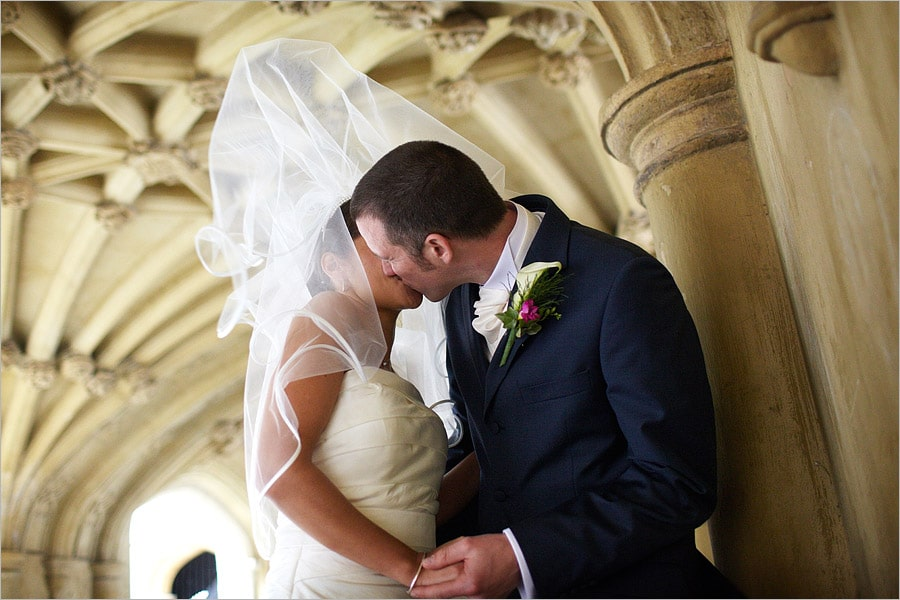 duncan hindu personals Eharmony is the first service within the online dating industry to use a scientific approach to matching highly compatible singles  , online personals,.