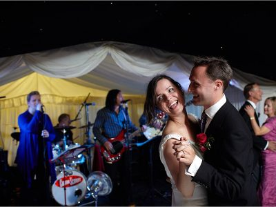 Norfolk Wedding Photography - Sarah and Oliver's Wedding