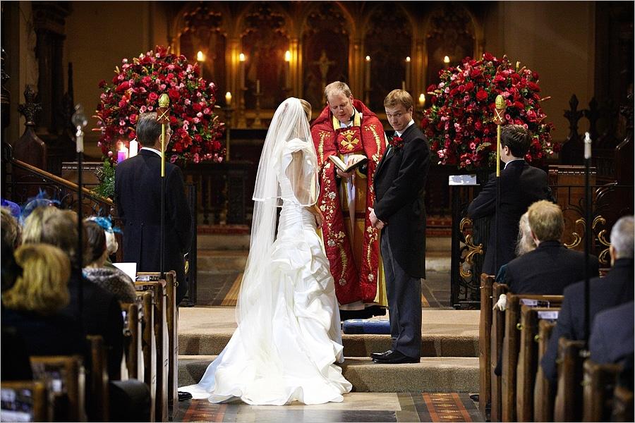 Torie kravis wedding