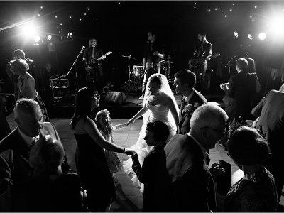 Somerleyton Hall Wedding Photography - Bryony and Richard