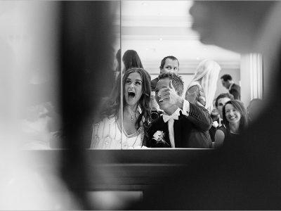 Bingham Hotel Wedding Photograper Lizzie and Matt