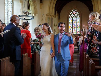 Gunthorpe Hall Wedding Photos Lara Mark
