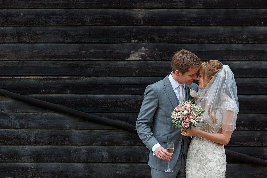 suffolk-barn-wedding-photos-7788