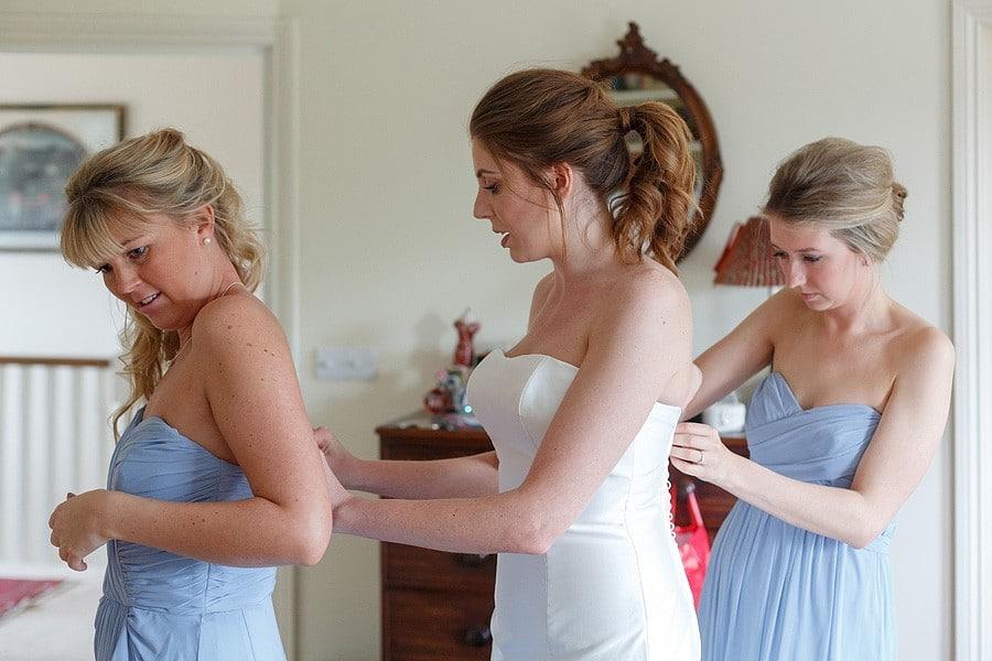 cripps-stone-barn-wedding-photos-7731