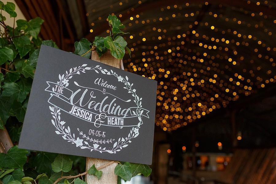 cripps-stone-barn-wedding-photos-7736