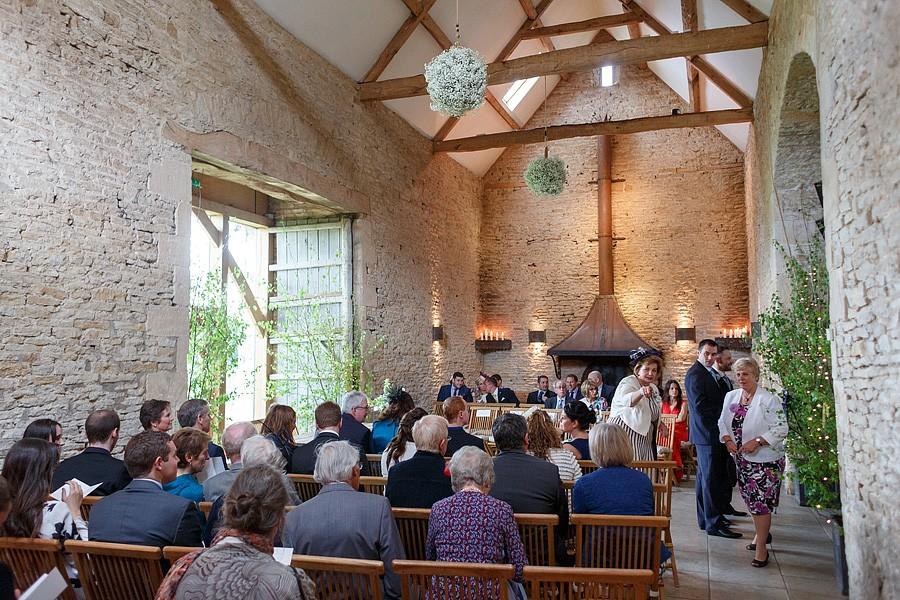 cripps-stone-barn-wedding-photos-7737