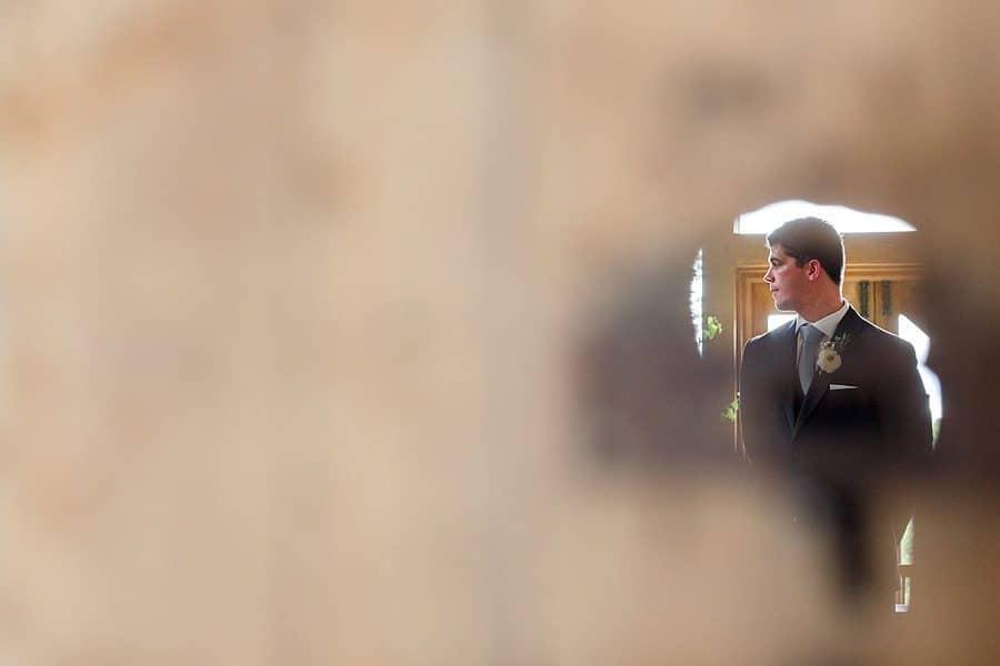 cripps-stone-barn-wedding-photos-7740