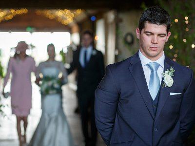 Cripps Stone Barn Wedding - Jessica and Heath