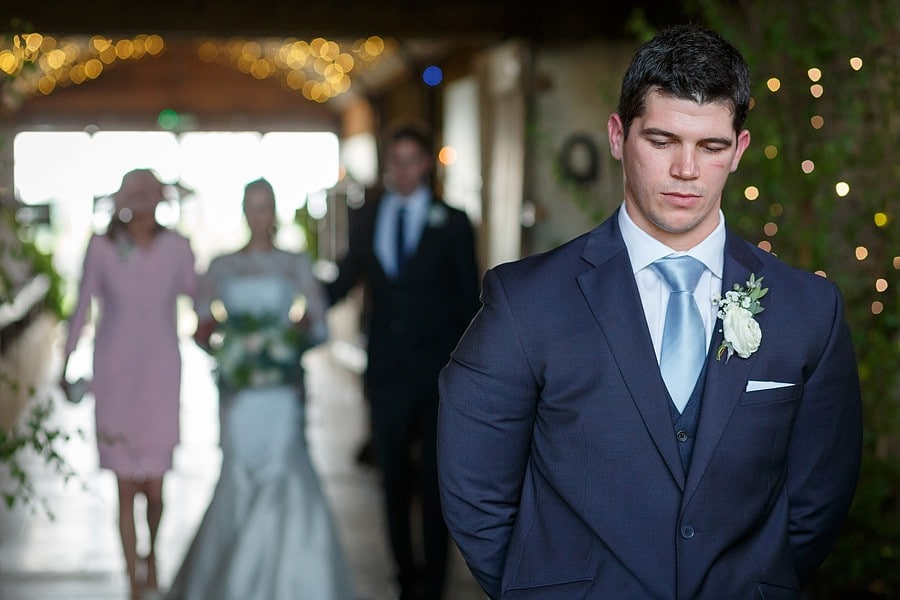cripps-stone-barn-wedding-photos-7742
