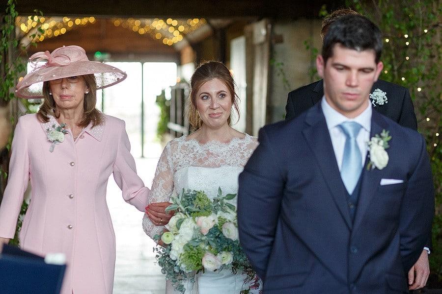 cripps-stone-barn-wedding-photos-7743