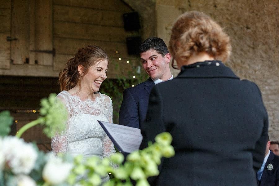 cripps-stone-barn-wedding-photos-7745