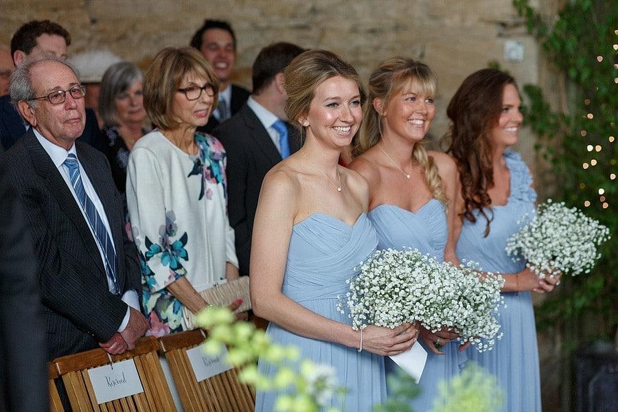 cripps-stone-barn-wedding-photos-7746