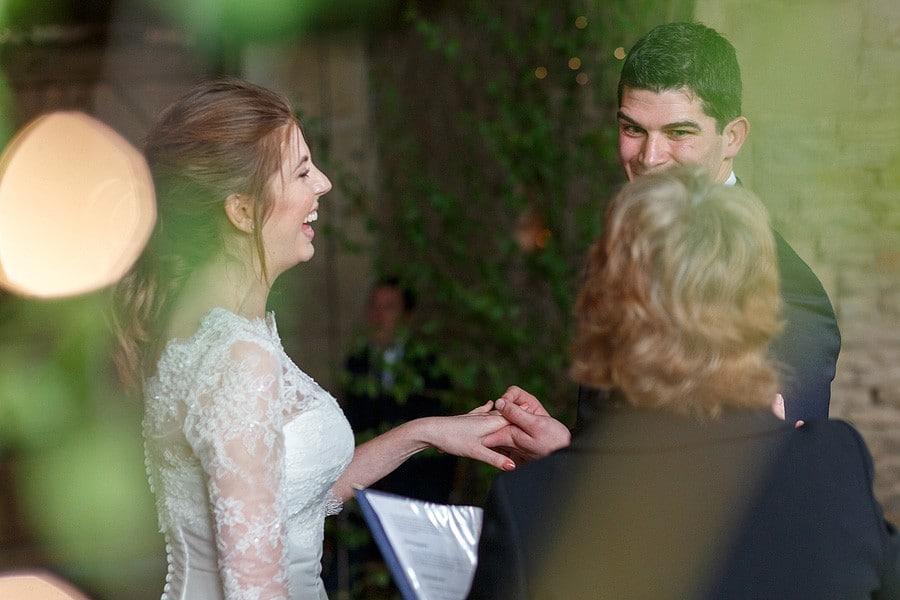 cripps-stone-barn-wedding-photos-7749