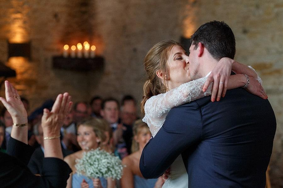 cripps-stone-barn-wedding-photos-7750