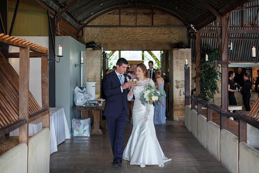 cripps-stone-barn-wedding-photos-7753