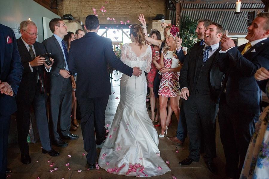 cripps-stone-barn-wedding-photos-7754