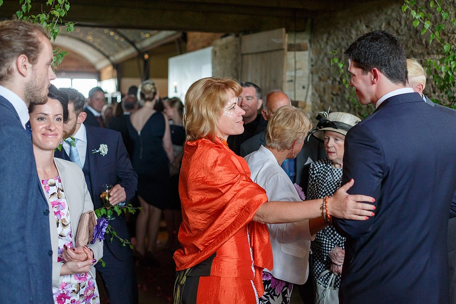 cripps-stone-barn-wedding-photos-7755