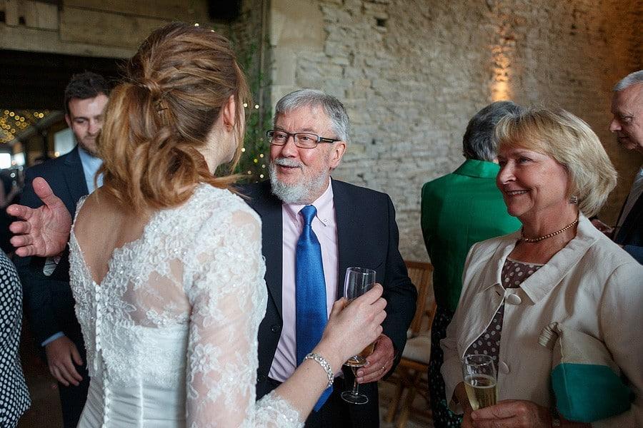 cripps-stone-barn-wedding-photos-7756