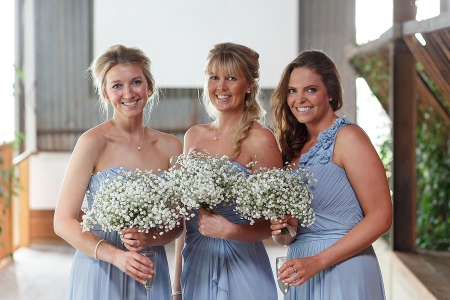 cripps-stone-barn-wedding-photos-7757
