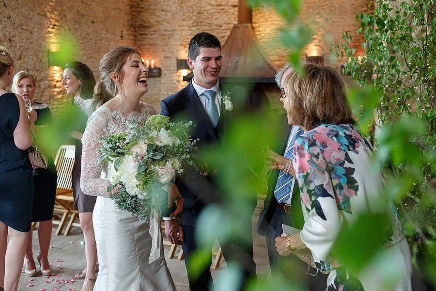 cripps-stone-barn-wedding-photos-7759