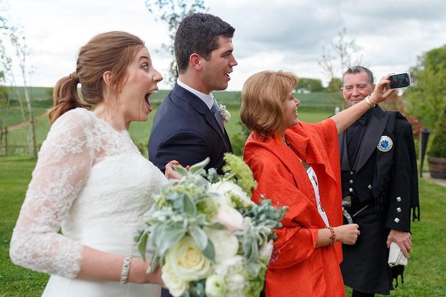 cripps-stone-barn-wedding-photos-7760