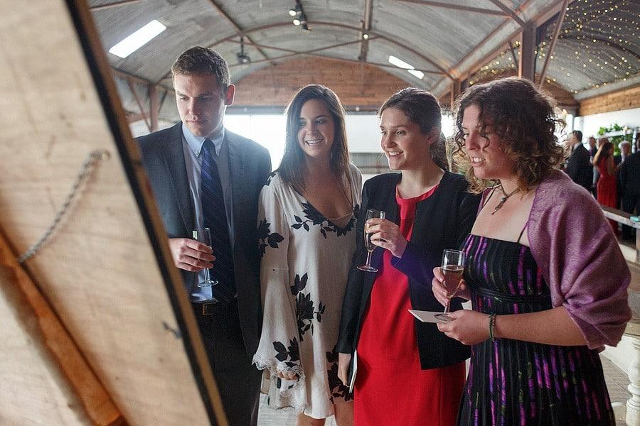 cripps-stone-barn-wedding-photos-7762