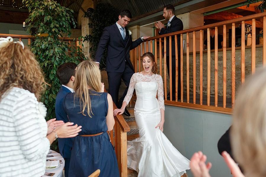 cripps-stone-barn-wedding-photos-7763