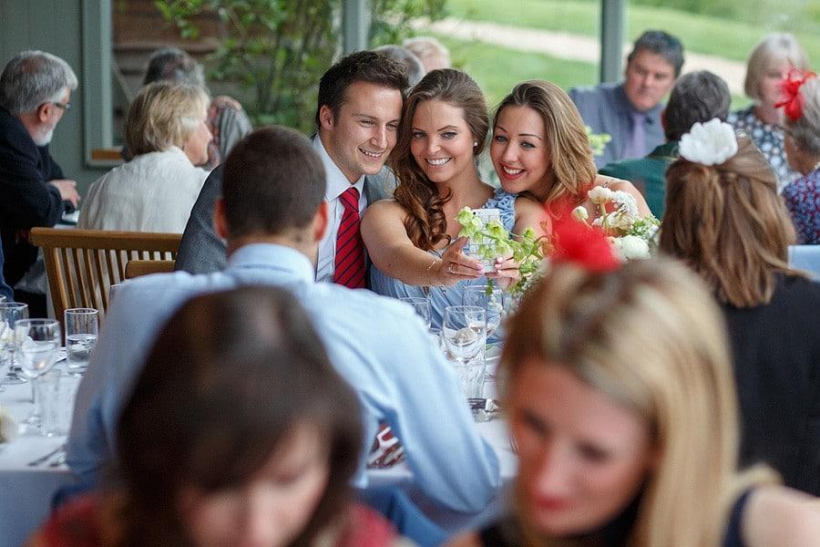 cripps-stone-barn-wedding-photos-7766