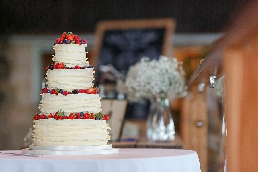 cripps-stone-barn-wedding-photos-7768