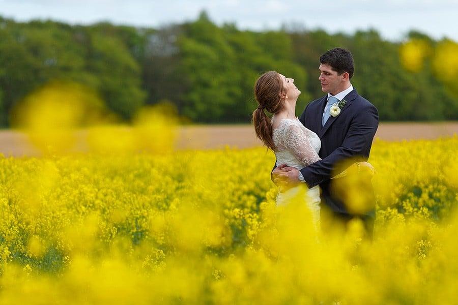 cripps-stone-barn-wedding-photos-7769