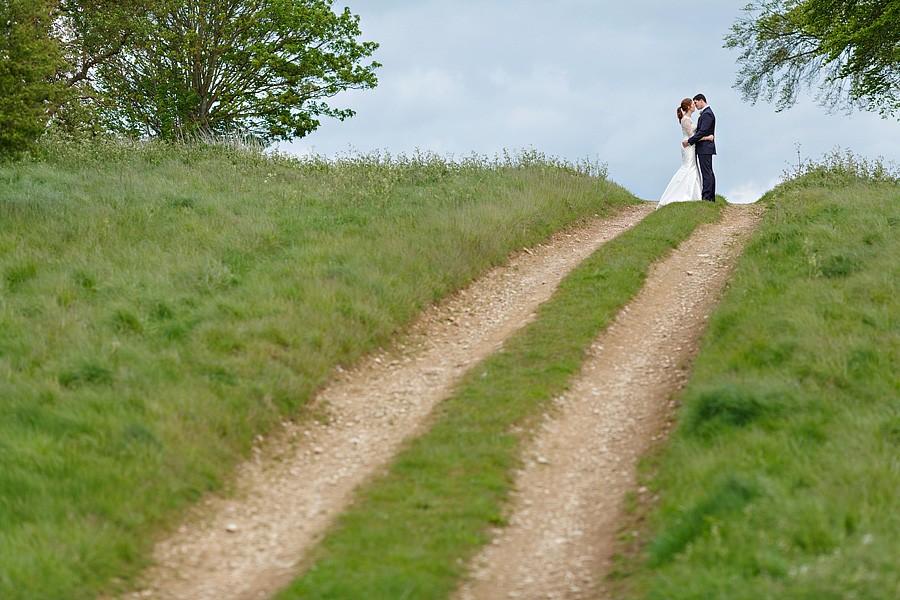 cripps-stone-barn-wedding-photos-7772