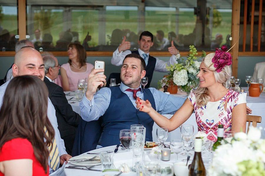 cripps-stone-barn-wedding-photos-7776