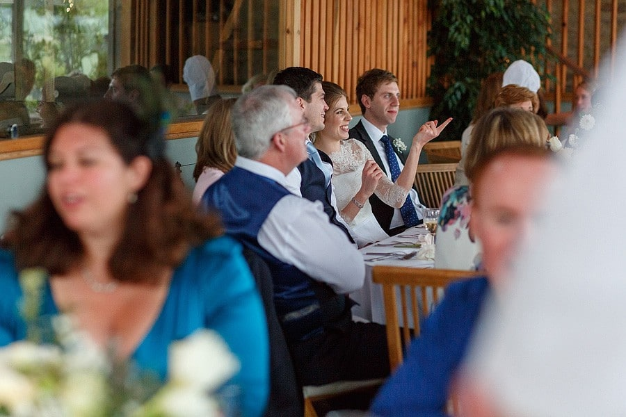 cripps-stone-barn-wedding-photos-7778