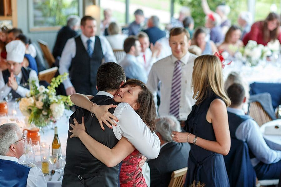 cripps-stone-barn-wedding-photos-7784
