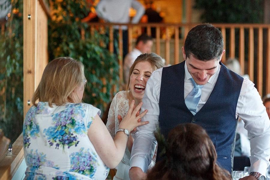 cripps-stone-barn-wedding-photos-7786