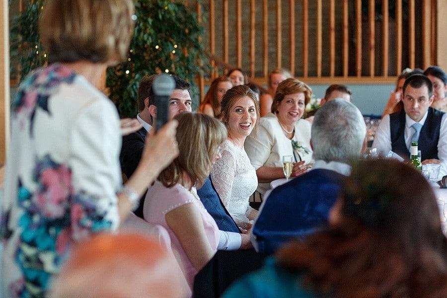 cripps-stone-barn-wedding-photos-7789