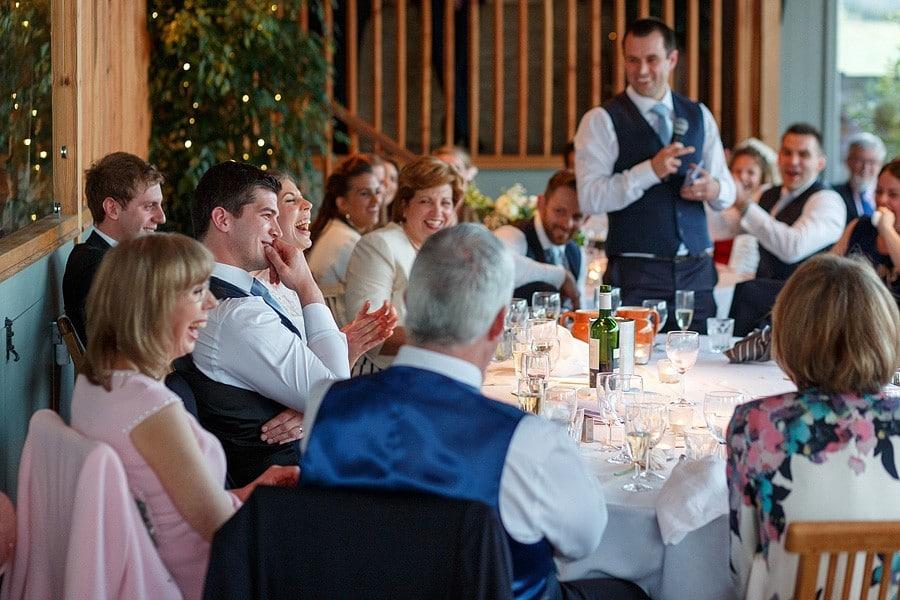 cripps-stone-barn-wedding-photos-7797