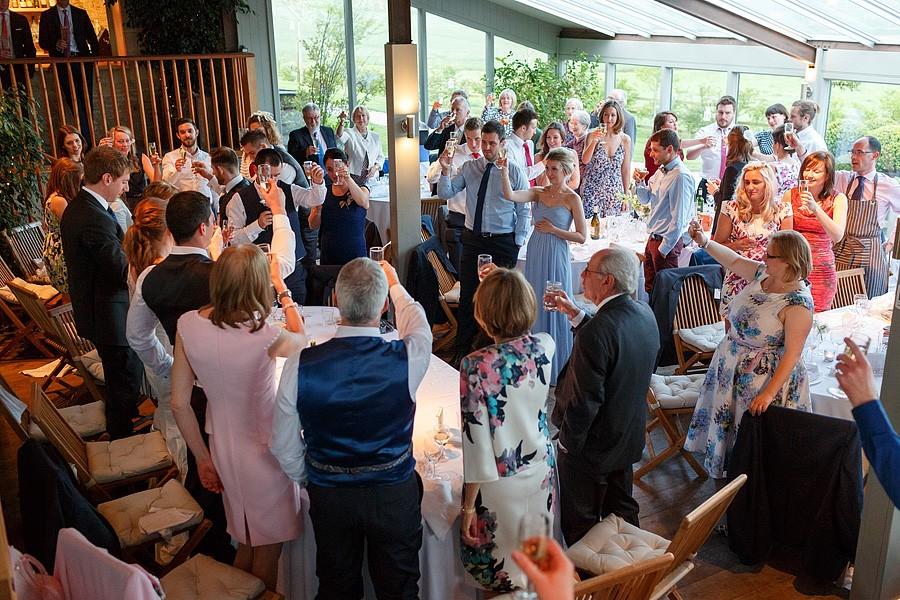 cripps-stone-barn-wedding-photos-7799
