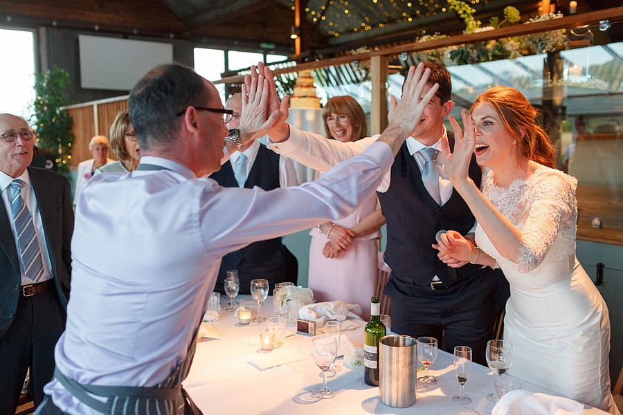 cripps-stone-barn-wedding-photos-7800