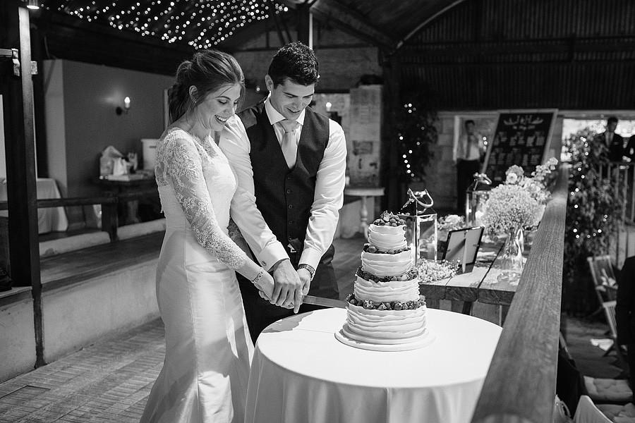 cripps-stone-barn-wedding-photos-7801