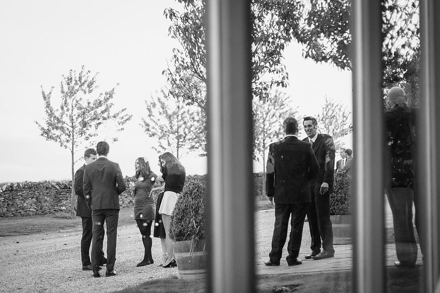 cripps-stone-barn-wedding-photos-7805