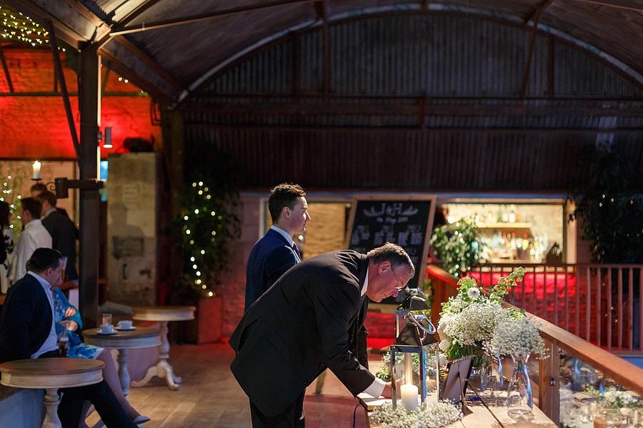 cripps-stone-barn-wedding-photos-7806
