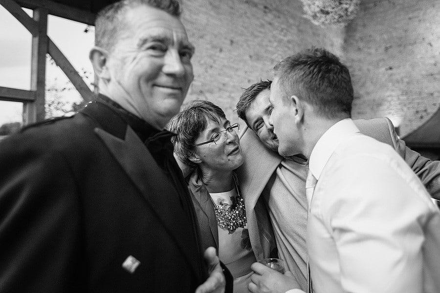 cripps-stone-barn-wedding-photos-7808