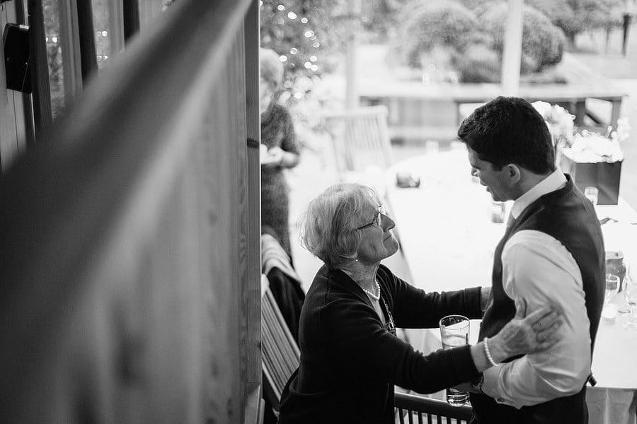 cripps-stone-barn-wedding-photos-7809