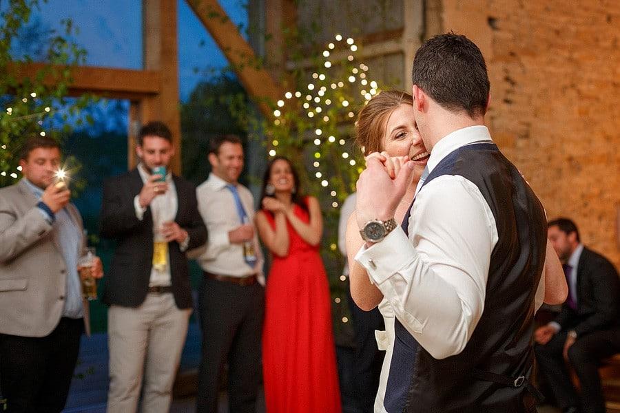cripps-stone-barn-wedding-photos-7810