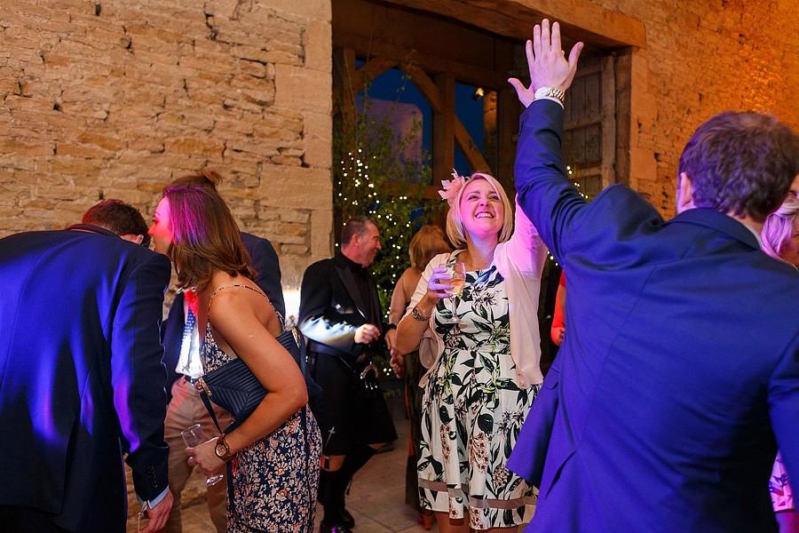 cripps-stone-barn-wedding-photos-7812