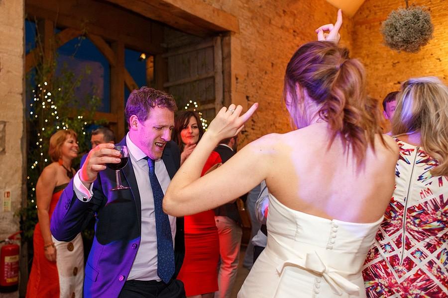 cripps-stone-barn-wedding-photos-7813