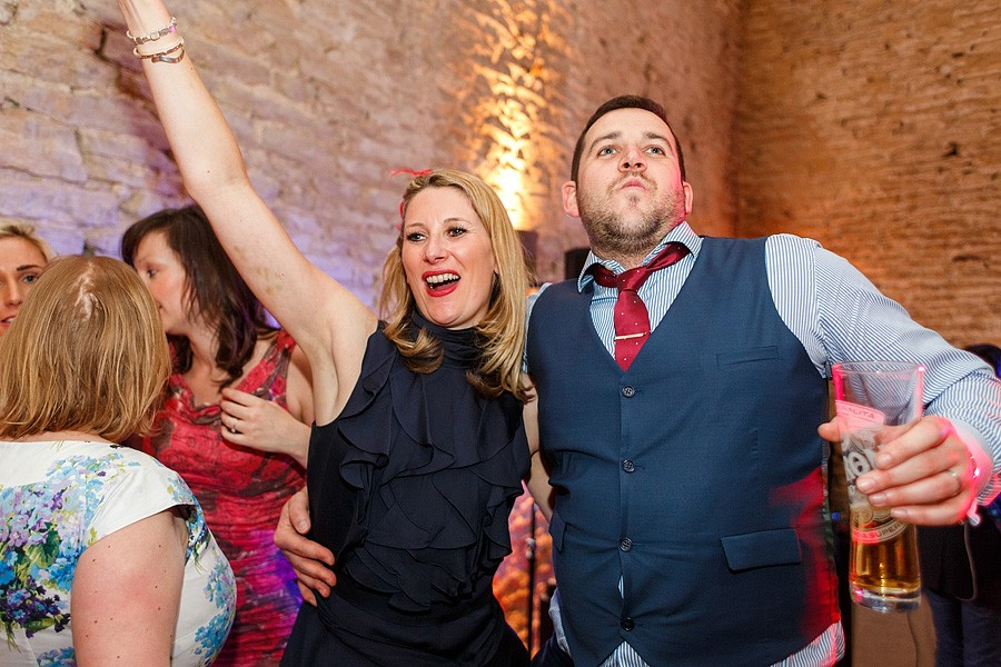 cripps-stone-barn-wedding-photos-7814