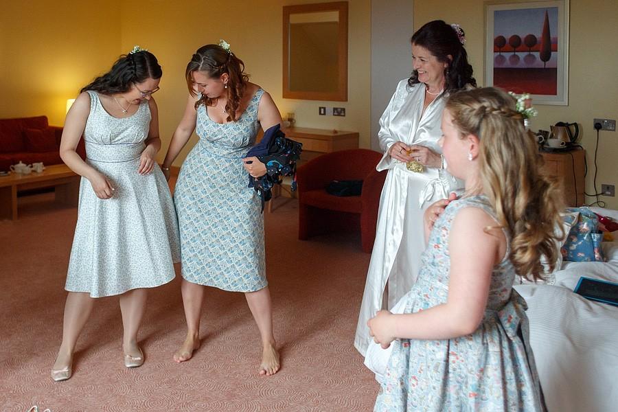 bluebell-line-wedding-photos-002