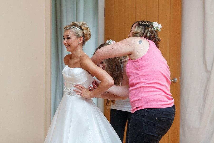southwood-hall-wedding-photos-6391